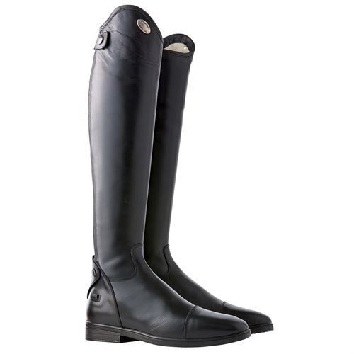Display Model Parlanti Parlanti Denver Essential™ Dress Boots, EU 43 Large