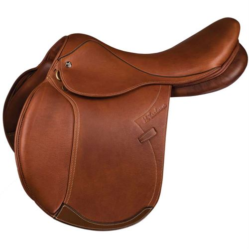 Try Quality Brand Name Used Dressage Saddles from Stubben, Bates, Passier, Schleese, Albion, County, and others. Click here for more information on saddle trials.
