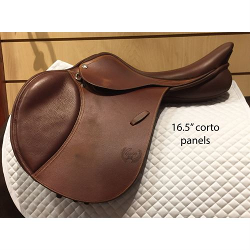 Discount Horse Tack | Dover Saddlery