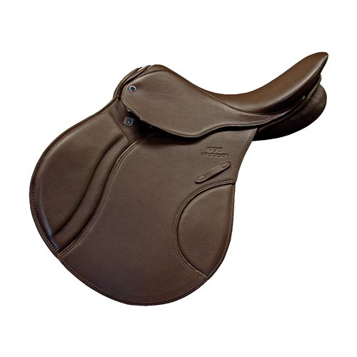 Buy your next used saddle with confidence at Farm House Tack. Offering used jumping saddles, used dressage saddles as well as used all purpose saddles. We .