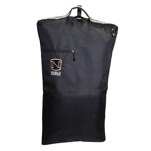 Noble Outfitters™ Show Ready Garment Bag