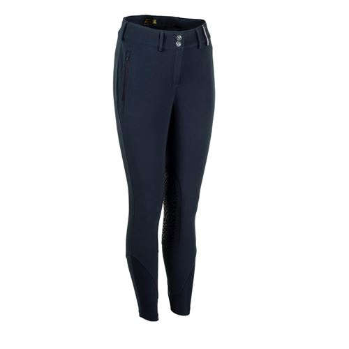 Noble Outfitters™ Ladies Soft Shell Winter Riding Pants