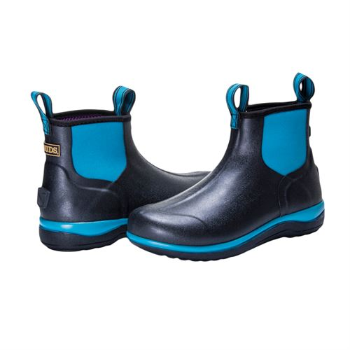 """Noble Outfitters™ Ladies MUDS® Stay Cool 6"""" Boots"""