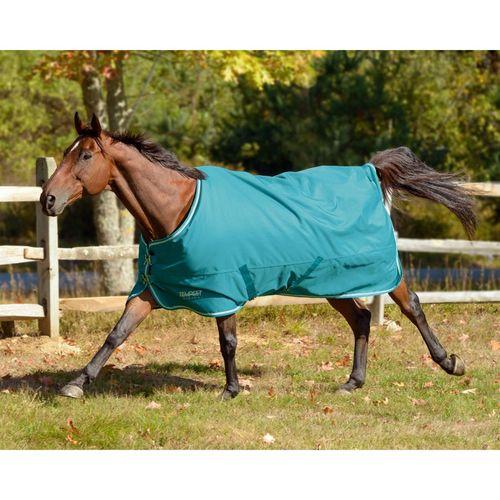 Shires Tempest Plus 100G Blanket