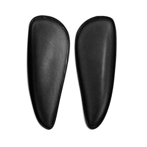 Bates Dressage Flexiblocs - Pair