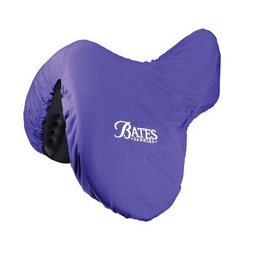 Bates Deluxe Saddle Cover - Dressage Saddles