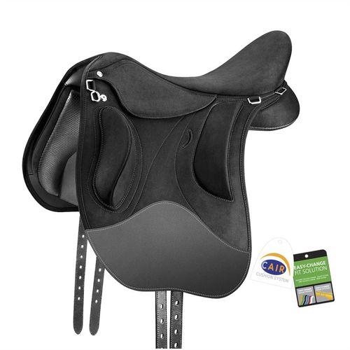 Wintec Pro Endurance Saddle with CAIR®