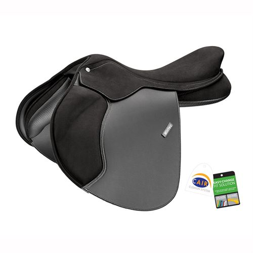 Wintec Pro Close Contact Saddle with CAIR®