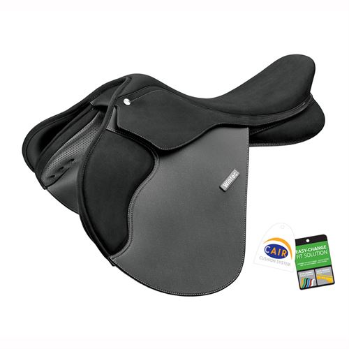 Wintec Pro Pony Jump Saddle with CAIR®