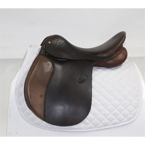 Saddles & Girths at Dover Saddlery. Sign up for our email: Get the latest information on special offers, sales, events and more.