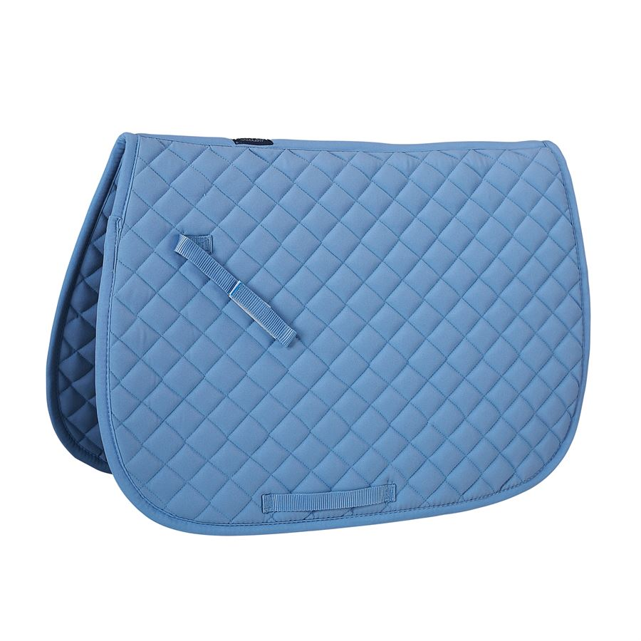 Rider 180 S By Dover Saddlery Quilted Pad Dover Saddlery