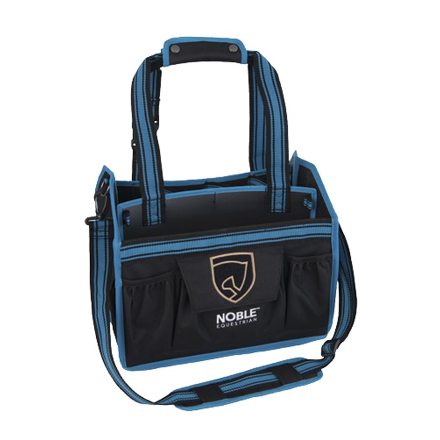 7769ff905ef9 Noble Equestrian™ EquinEssential™ Tote