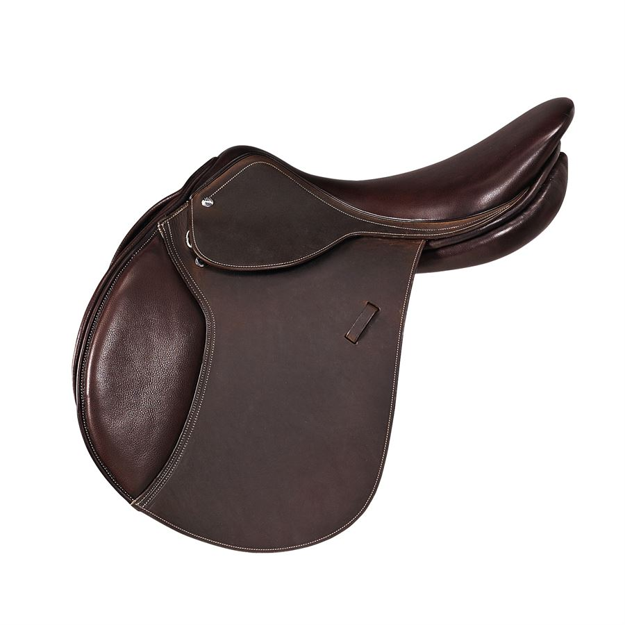 Circuit® by Dover Saddlery® Premier Special DS Saddle