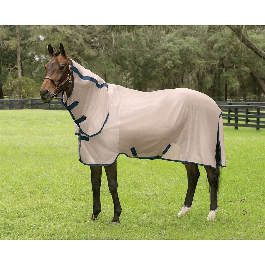 Horseware Ireland Mio Fly Sheet
