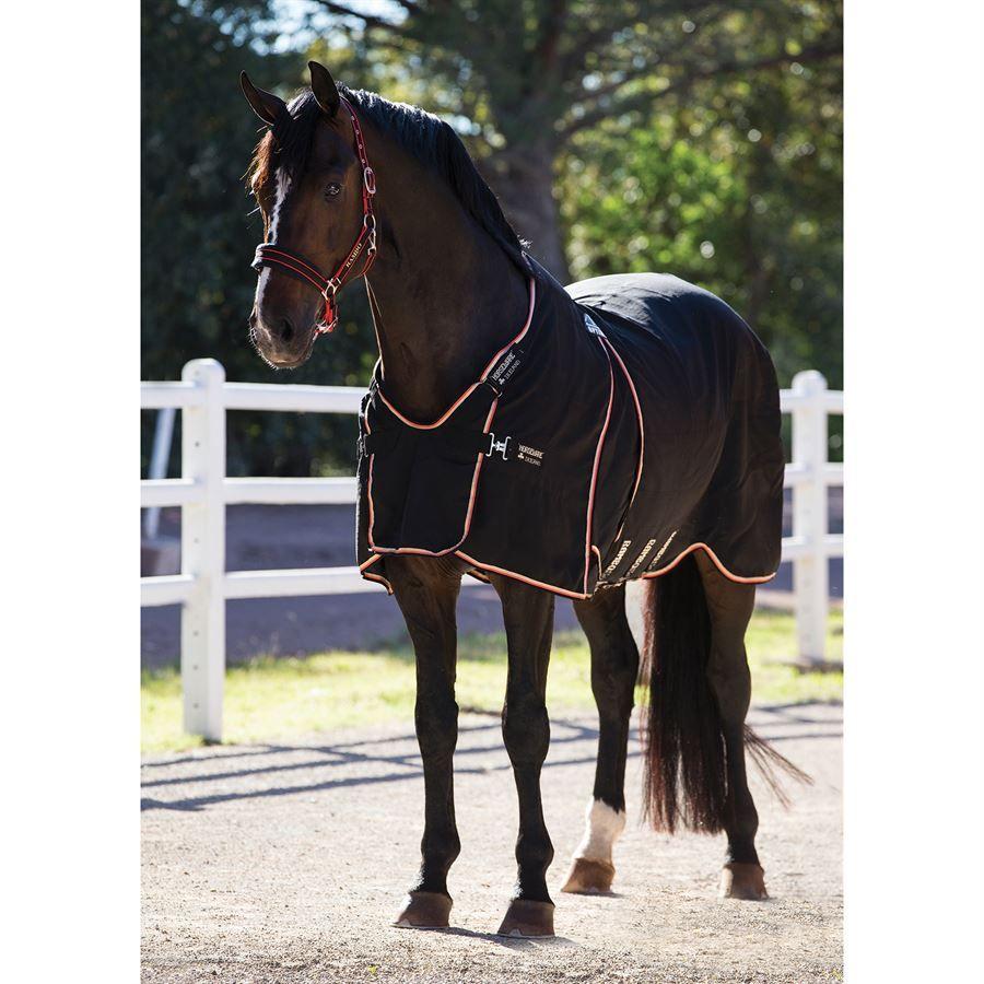 Horseware 174 Ireland Rambo 174 Optimo Stable Sheet Dover Saddlery