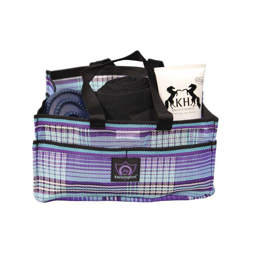 Kensington™ Show Tote Bag  45f7aa985dccb