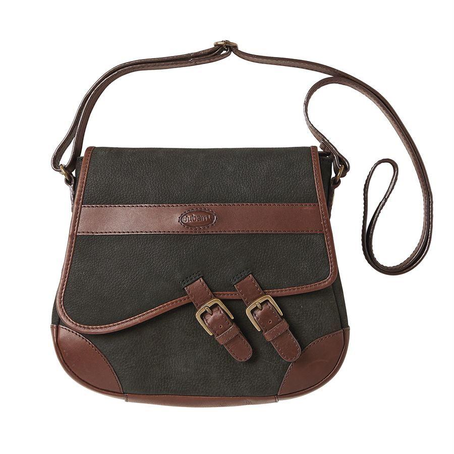 Dubarry Boyne Cross Body Bag
