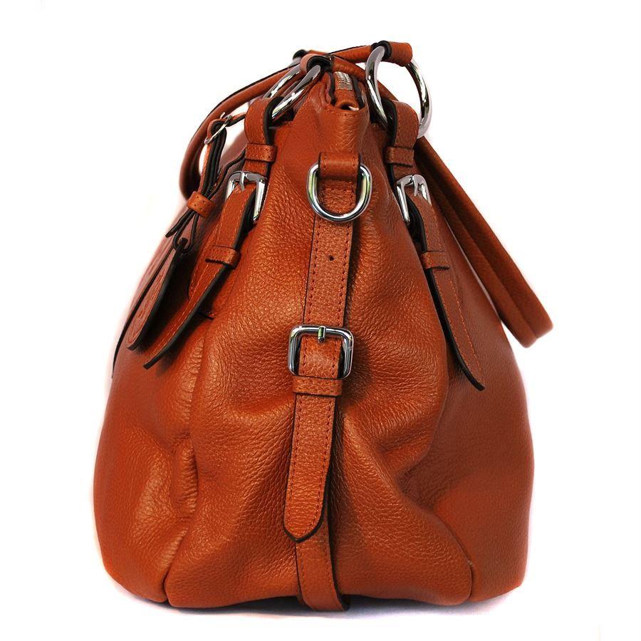 Tucker Tweed Equestrian™ Lexington Bag