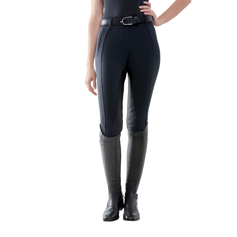 breeches FITS® PerforMax™ Pull-On Full Seat