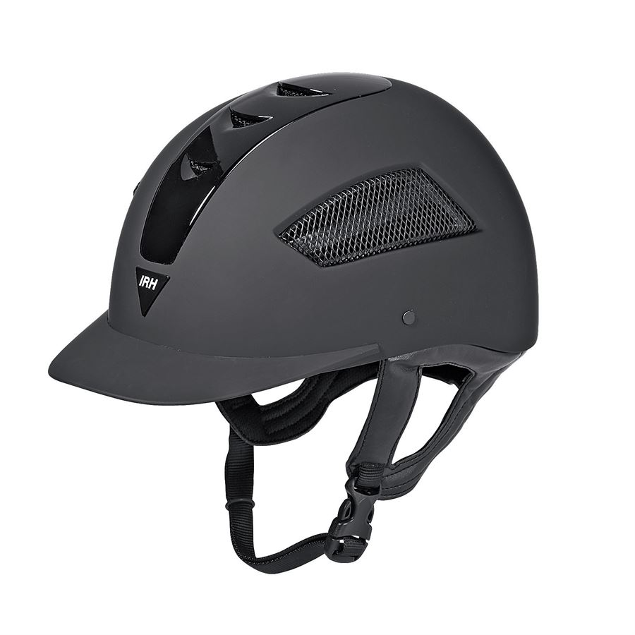 Find The Perfect Riding Helmet Dover Saddlery Dover Saddlery