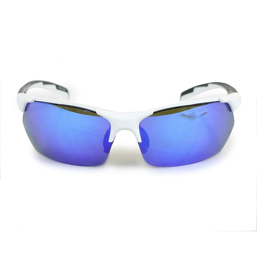 34094d3fb7d uvex Sportstyle 114 Sunglasses
