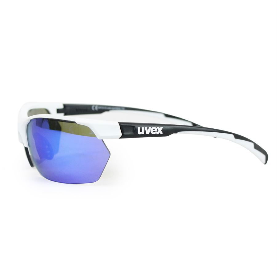 44f05554a3 UVEX SPORTSTYLE 114 SUNGLASSES. Images  0036726 1.jpg ...