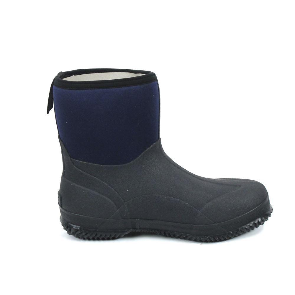 4972d8311050 Ladies Mudruckers® Mid Boot. Images