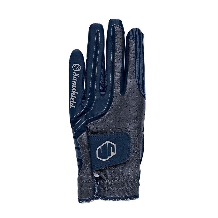 Samshield® V-Skin® Gloves | Dover Saddlery