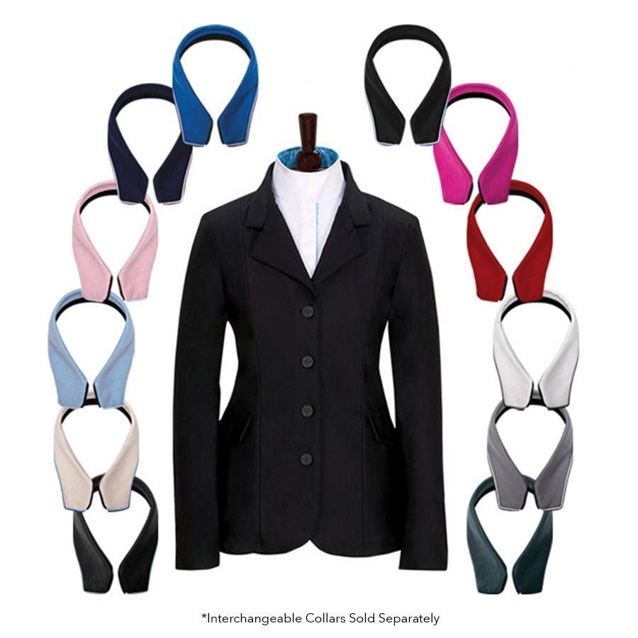 Tredstep Interchangeable Collar