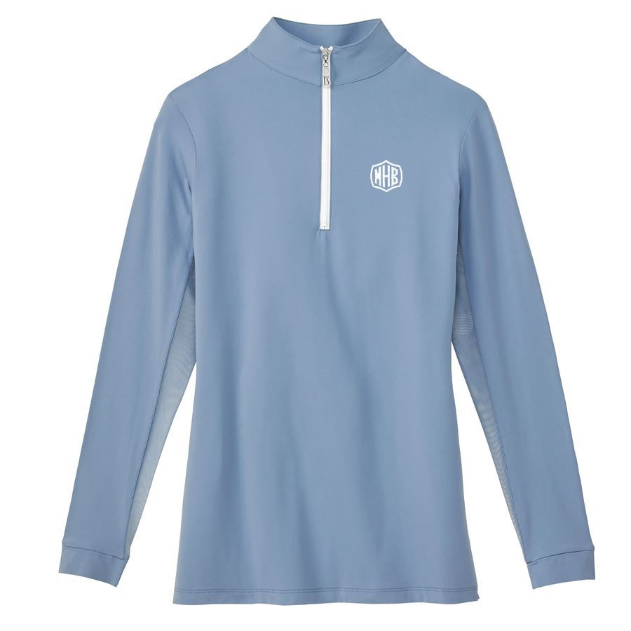 Hoodies & Sweatshirts Newfoundland Merry Christmas New White Cotton Sweatshirt 100% Garantie
