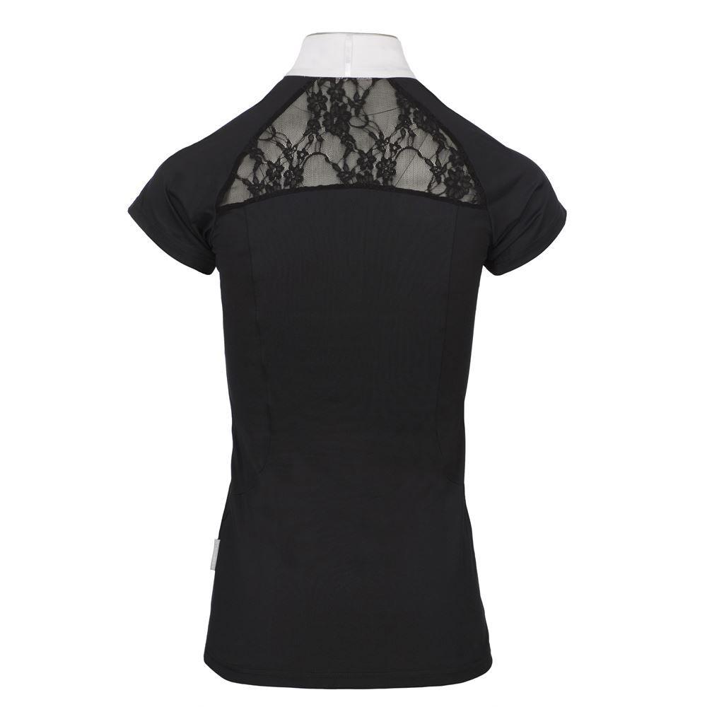 2cf64f11d Horseware® Sara Competition Shirt | Dover Saddlery