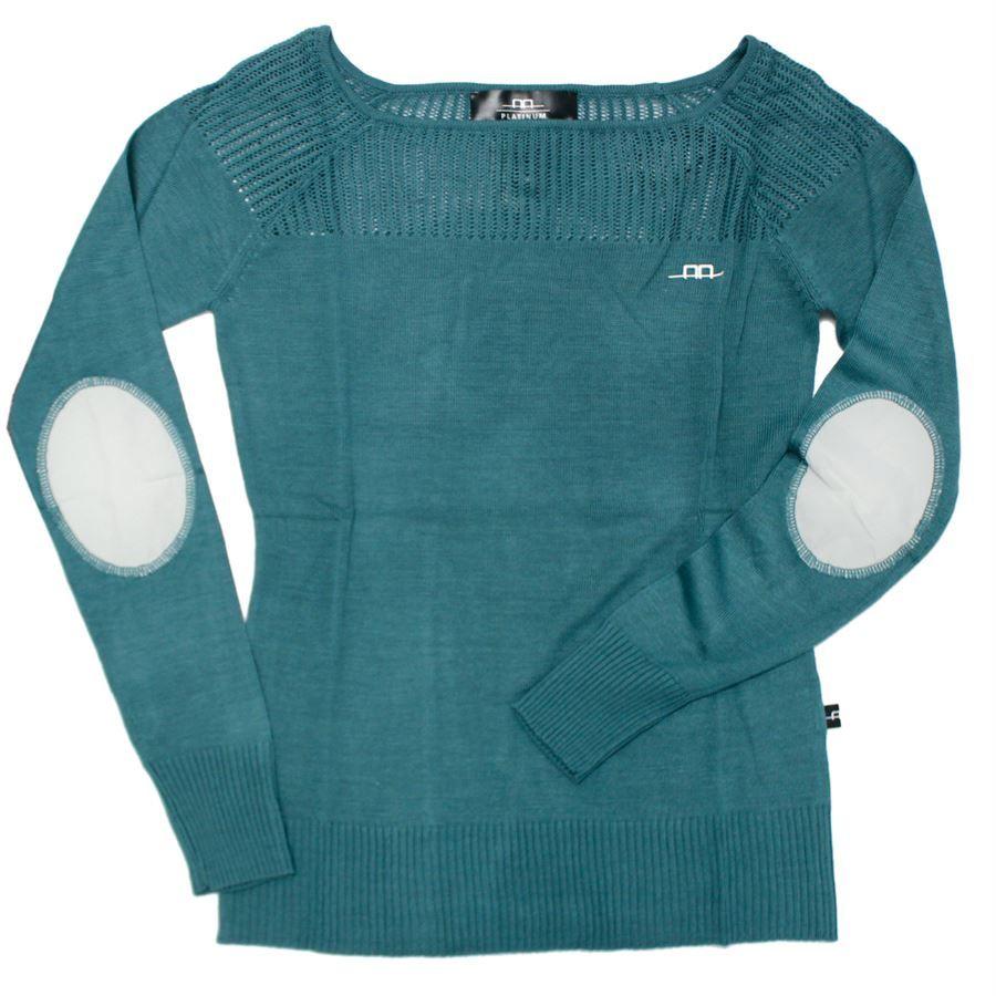 4cbc93c65e AA® Ladies  Sarah Summer Sweater