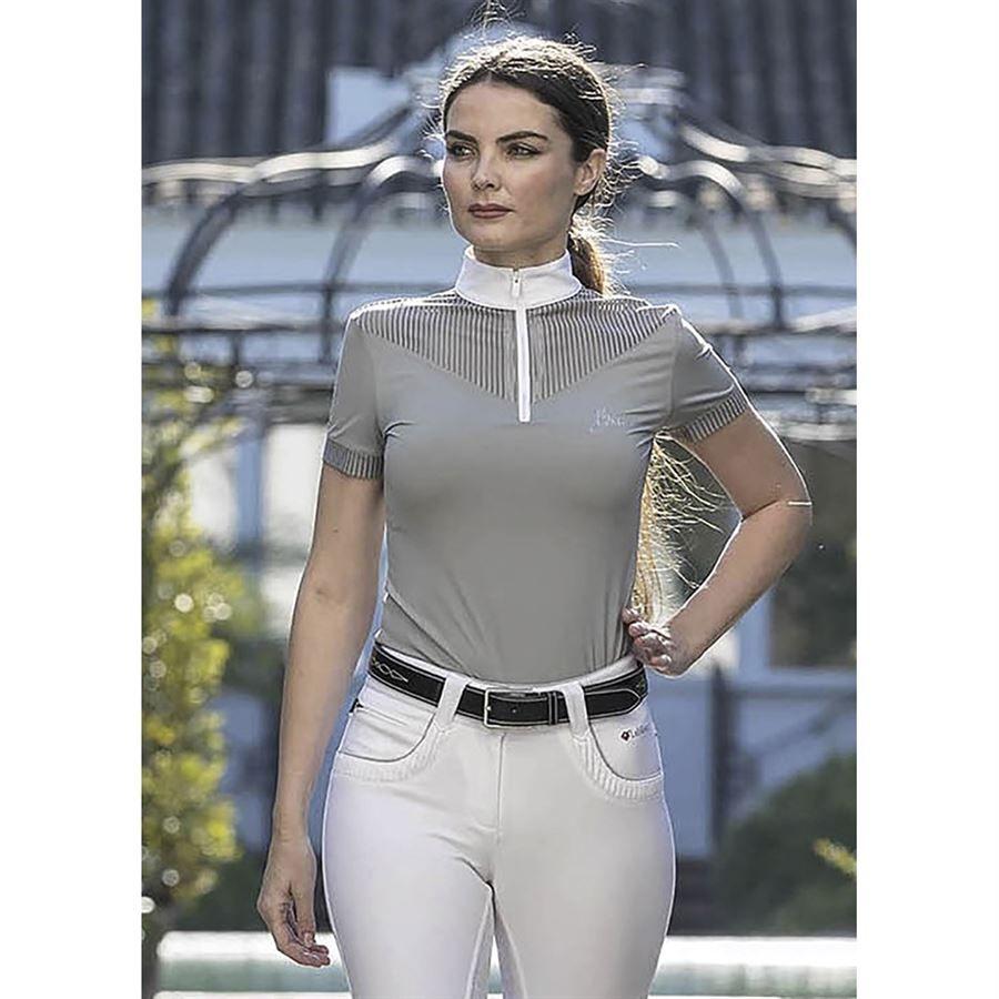 TheUniqueHouse Women Elegant Optical Illusion Patchwork Vintage Office/&Party Bodycon Dress