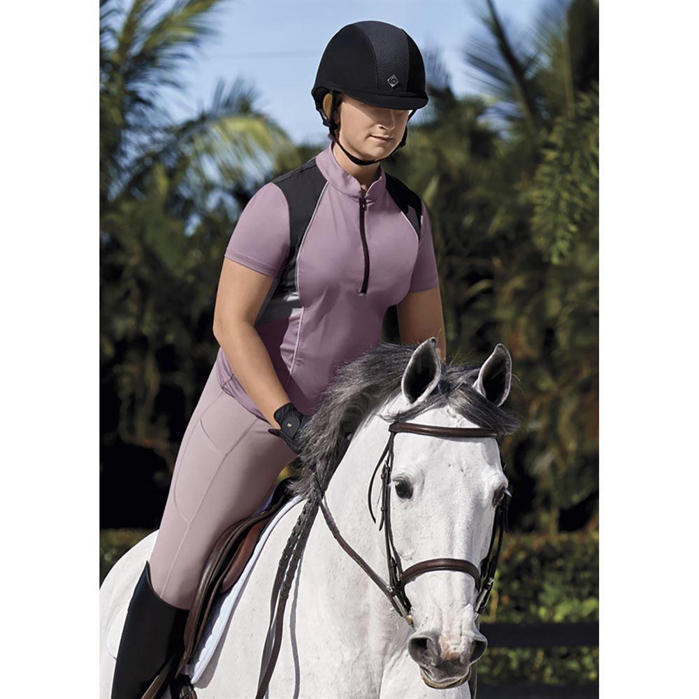 Kerrits Sport Tech Riding Shirt