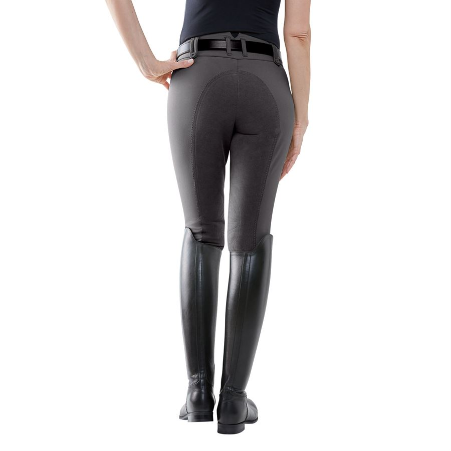 What a miracle breeches and pants for weight loss