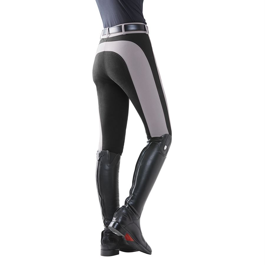 421dd04bfe09d Riding Sport® by Dover Saddlery® Empire Full-Seat Breech | Dover ...
