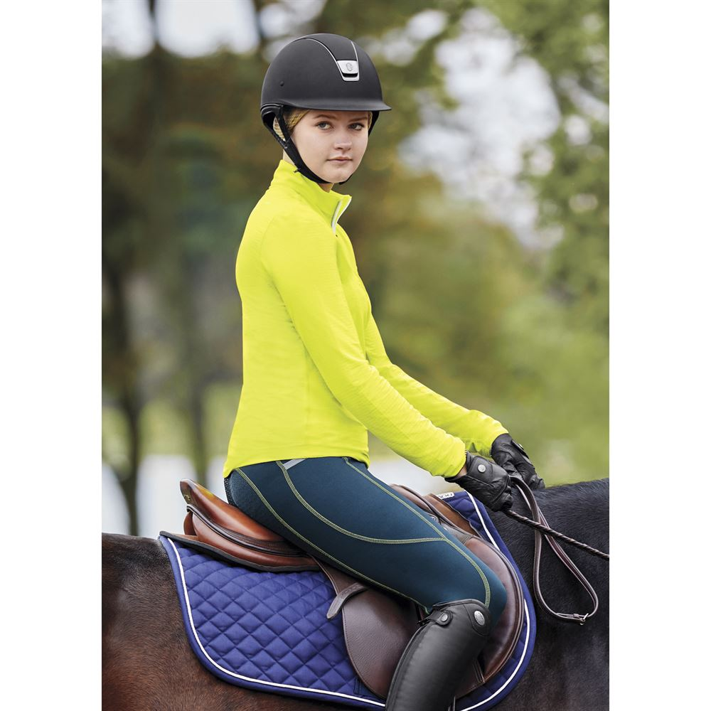Dover Saddlery Ladies Full-Seat Tech Tight