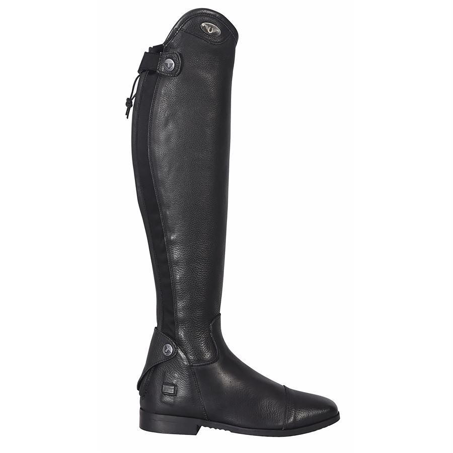 a1d24e01fe7 TuffRider® Wellesley Tall Dress Boots