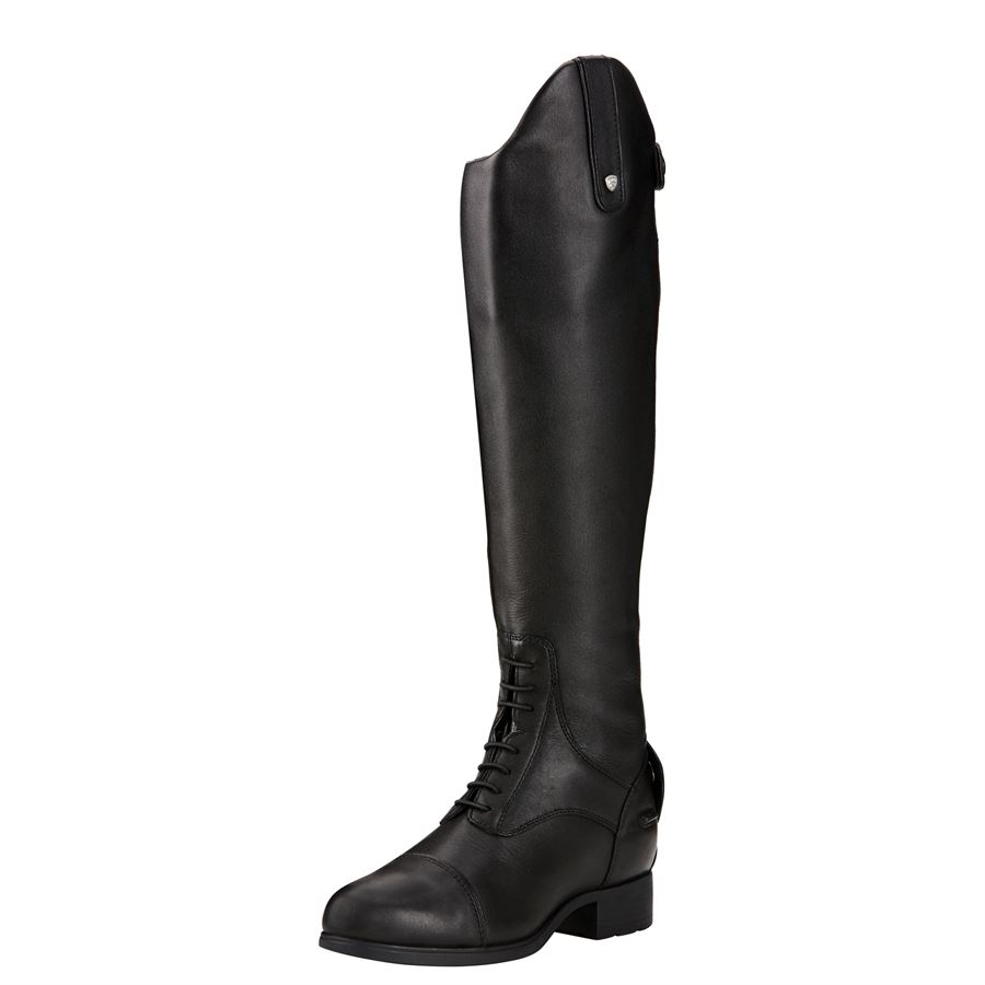 Ariat Bromont Pro Tall H2o Insulated Tall Boot Dover Saddlery