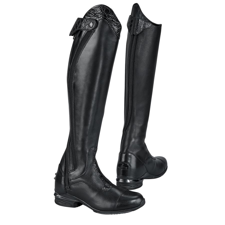 ebe6b7fd6a6 Ariat® Ladies´ Vortex S Tall Boot | Dover Saddlery
