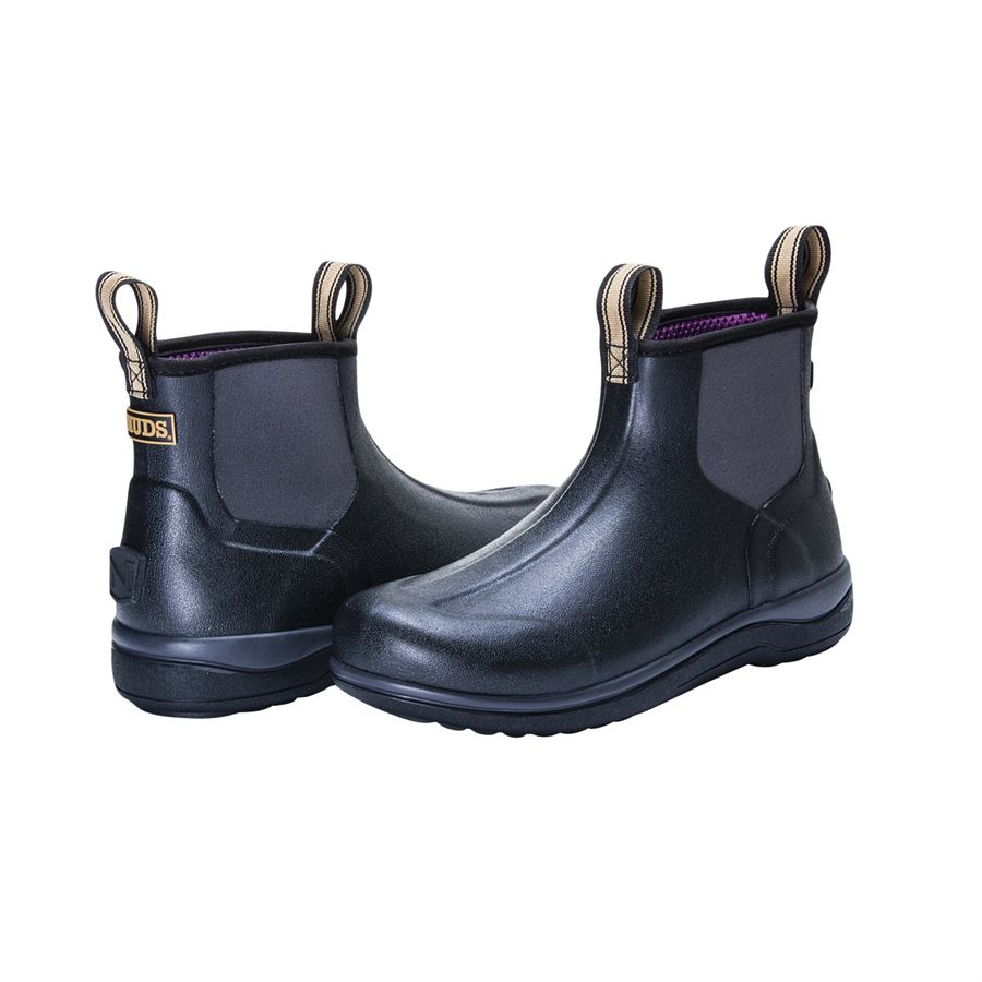 Noble Outfitters Men/'s Muds Stay Cool High Black Color Multi Size PR-12352
