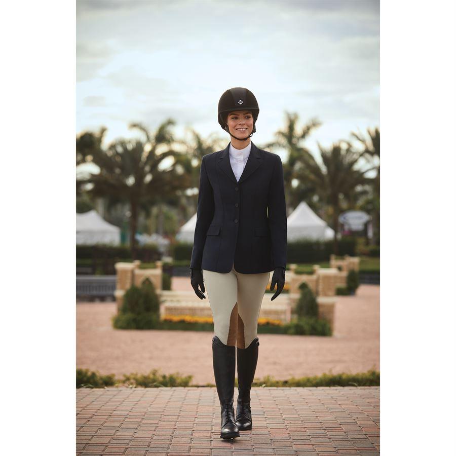 R.J Classics Ladies Nora Coat