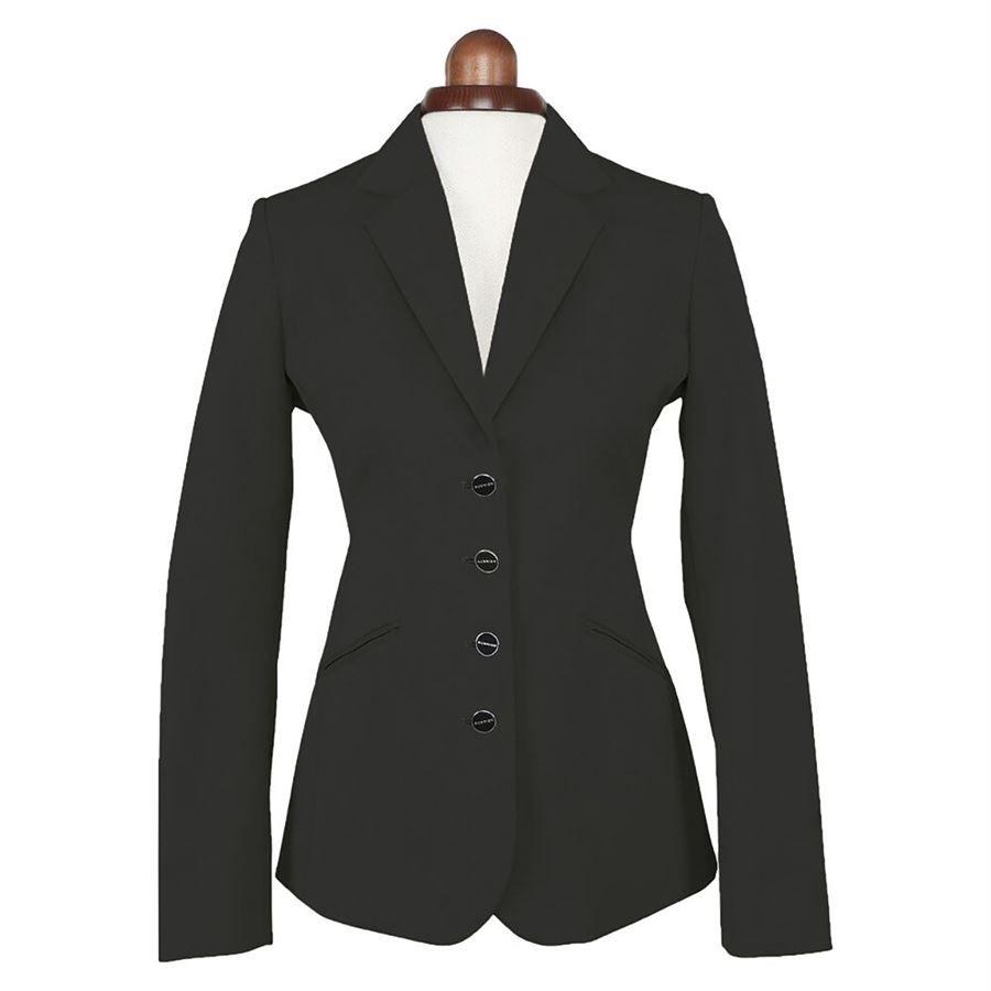 Shires Ladies' Aubrion Calder Show Jacket | Dover Saddlery