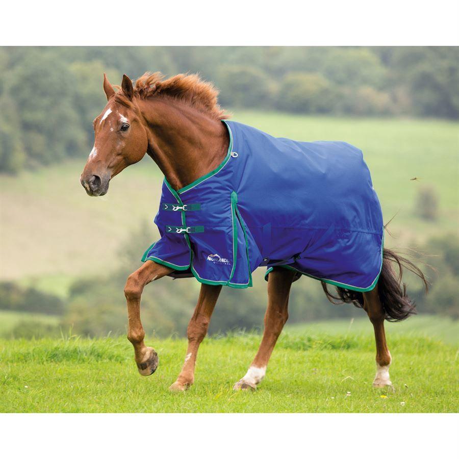 Shires Blanket Rack